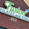 Fusion Pilates and Yoga, Inc.