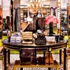 Tory Burch, SouthPark Mall