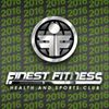 Finest Fitness