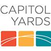 Capitol Yards