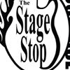 The Stage Stop