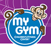 Official My Gym Yorktown Heights