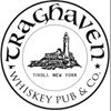Traghaven Whiskey Pub & Co