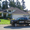 Blue Star Roofing