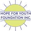 Hope for Youth Foundation