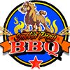 Smokin' Pony BBQ