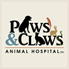 Paws & Claws Animal Hospital, P.C.