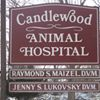 Candlewood Animal Hospital