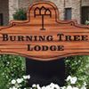 Burning Tree | Long Term Drug & Alcohol Rehab for Chronic Relapse
