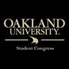 Oakland University Student Congress - OUSC