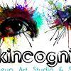 SKINCOGNITO Makeup Art Studio & Supply