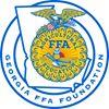 Georgia FFA Foundation thumb