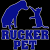 Rucker Pet