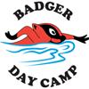 Badger Day Camp