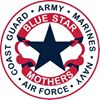 Blue Star Mothers of Vermont
