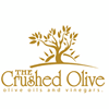 The Crushed Olive