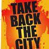TEAM Newburgh Take Back the City
