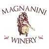 Magnanini Winery & Restaurant