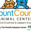 Blount County Animal Center