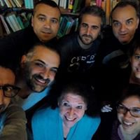 Accademia Teatro Franzato