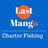 Last Mango Charter Fishing thumb