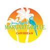 Jimmy Buffett's Margaritaville Caribbean