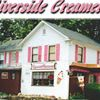 Riverside Creamery