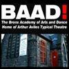 BAAD! Bronx Academy of Arts and Dance