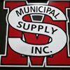 Municipal Supply, Inc.