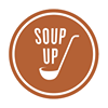 Soup Up DC