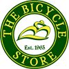 FelixBike-The Bicycle Store