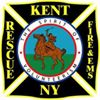 Kent Fire Department