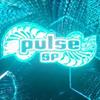 Pulse SF