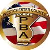 Westchester County Police PBA