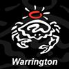 Chickie's & Pete's Warrington