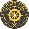 Captain Jake's