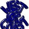 West coast core