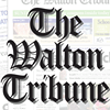 The Walton Tribune