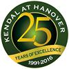 Kendal at Hanover