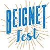 Beignet Fest