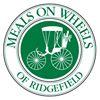 Meals on Wheels of Ridgefield, CT