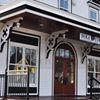 Dere Street Restaurant, Bar & Bakery