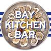 Bay Kitchen Bar