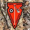 North Dakota Bowhunters Association