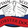 Captain Scott's Lobster Dock
