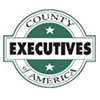 County Executives of America