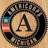 Power of We Consortium's AmeriCorps Program