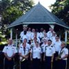 229th Maryland Army National Guard Band