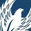 Phoenix Feeds & Nutrition