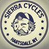 Sierra Cycles